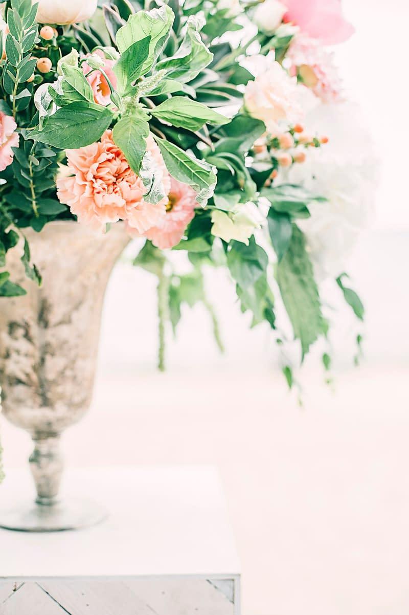 Zeremonienmeister Hochzeitsplaner