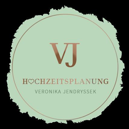 VJ Hochzeitsplanung Köln Düsseldorf