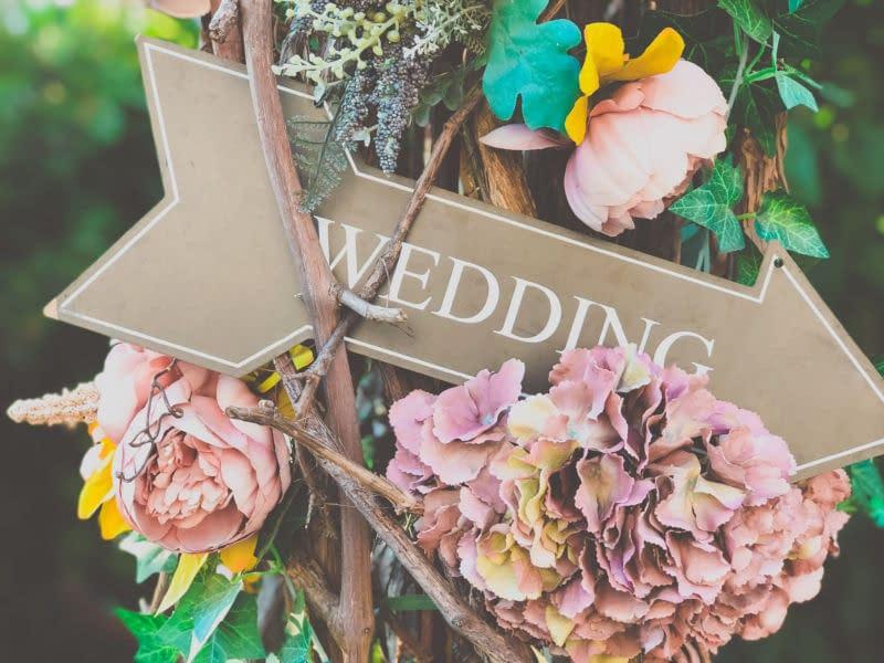 Hochzeitsplanung-Teilplanung-Leistungen